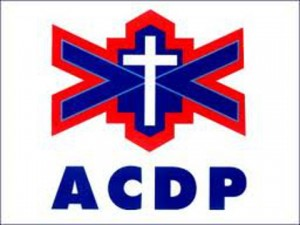 Israel-ban on ANC members, ridiculous – CDP