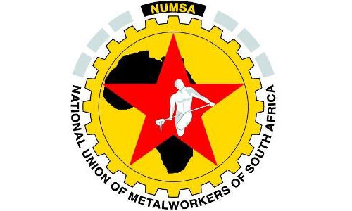 Labour Minister intervenes in Numsa strike