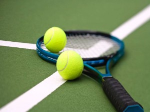 SEEDS & WILDCARDS ANNOUNCED FOR WANDERERS ITF JUNIOR INTERNATIONAL TENNIS TOURNAMENT