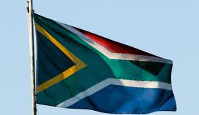 SA condemns deadly terrorist attacks in Kenya
