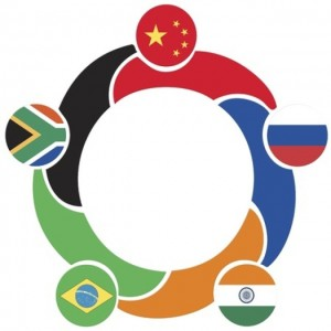BRICS Development Bank to be based in Shanghai