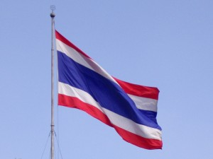 Read more about the article Business to showcase SA in Thailand