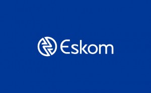 No crisis at Eskom – CEO fiddles while Rome is burning
