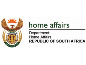 Home Affairs studying High Court ruling