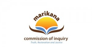 Marikana Commission given more time