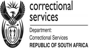Minister van justisie en korrektiewe dienste moet parool-aansoeke op meriete beoordeel