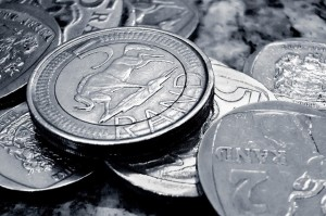 Read more about the article National government spending breaks the R1 trillion mark