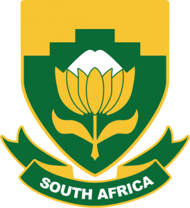 Proteas hold out for draw, gain No. 1 Test ranking