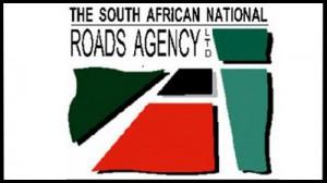 Begrotingsposdebat vir die Departement van Vervoer: Suid-Afrika se gebrekkige openbare vervoerstelsel kort aandag