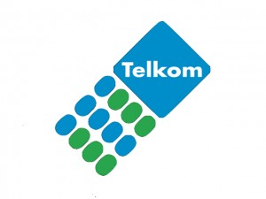 SA Govt going to try to persuade main Telecom players to reduce costs