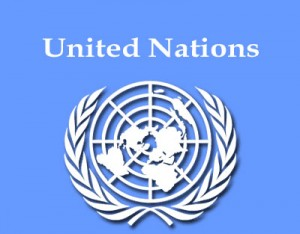 Poverty eradication top of UN forum agenda