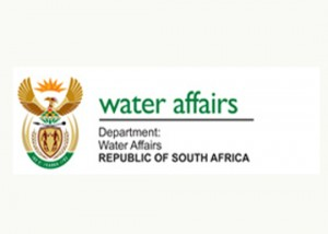 Water Affairs debate in SA parliament