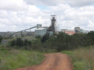 SA's mining strategy must unlock transformation, investment