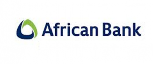 African Bank placed under curatorship