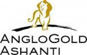 Anglogold Ashanti Trading Statement For he Six Months Ended 30 June 2016