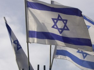 Read more about the article Israel accepts 72-hour ceasefire in Gaza