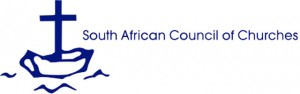 SA Council of churches speaks about Marikana week
