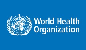 WHO: Ebola a threat to national security