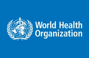 WHO endorses experimental drugs for Ebola
