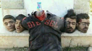 boy-beheaded-by-isis