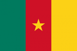 Latest about the Poliovirus outbreak in Cameroon