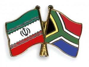 Read more about the article SA hosts Iran for bilateral talks