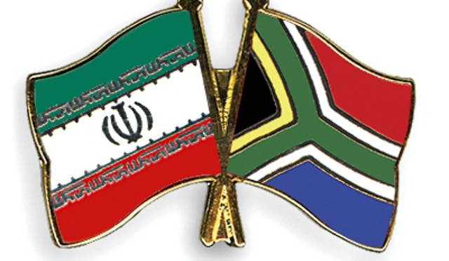 SA hosts Iran for bilateral talks