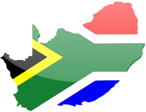 SA to host global crime conference