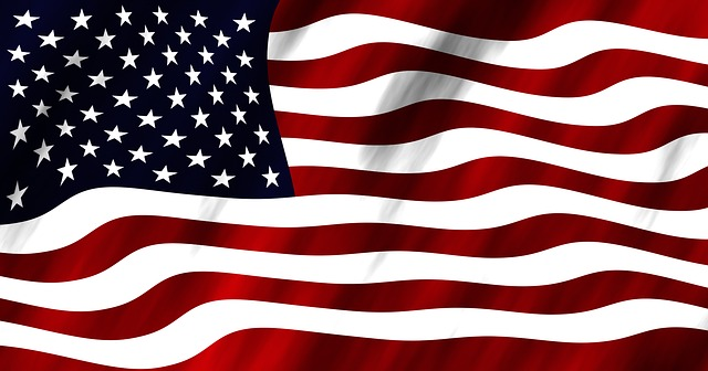 USA increases citizen renunciation fees by 422%
