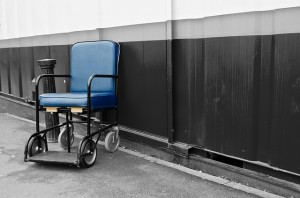 7.5% of S Africans live with a disability