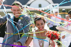 Free to use pictures from ATP Tennis professional Raven Klaasen's Wedding