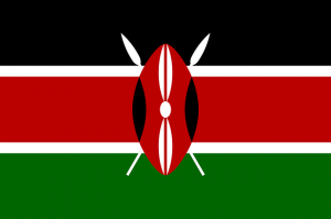 Read more about the article SA condemns deadly terrorist attacks in Kenya