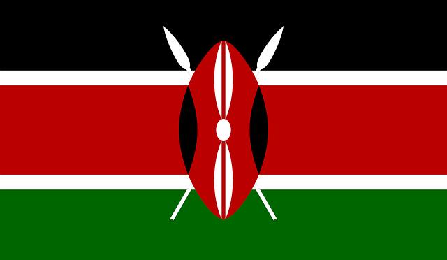 SA condemns deadly terrorist attacks in Kenya