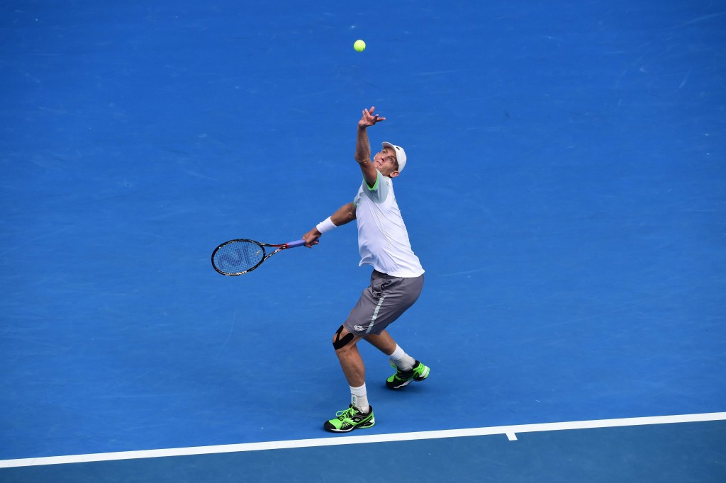 Picture credit: Ben Solomon, Tennis Australia