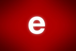 Read more about the article e.tv Prime Time gets a revamp