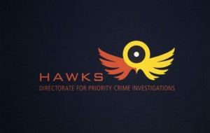 Hawks bust three police officers and six civilians for dealing in illegal cigarettes