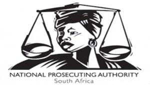 Reply to NPA seizes assets of 3 former senior department of health and social development officials in Limpopo