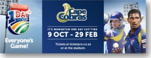 Cape Cobras select six fast bowlers for season-opener at Wanderers