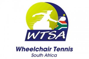 Wheelchair Tennis SA Scoops Big at GSport Awards
