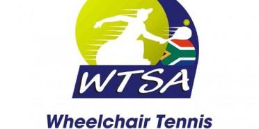 Wheelchair Tennis South Africa
