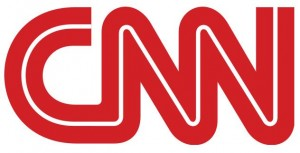 CNN International programme information, weeks 50 – 52