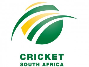CSA and Proteas to assist Water Drive