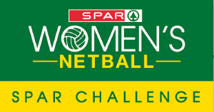 Western Cape Show Their Class At Spar Netball National Championships