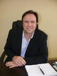 Anton Foto in Kantoor