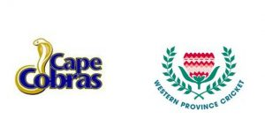 Cape Cobras and WPCA reach out to the needy in celebration of Mandela Day