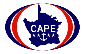 'CapeExit' …Just the ticket, as The Cape Party moves to secede the Cape Nation from the Republic of South Africa