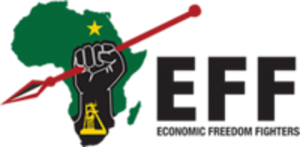 Read more about the article EFF Students Command statement on the meeting held with evidence task team lawyers and Prof Themba Mosia