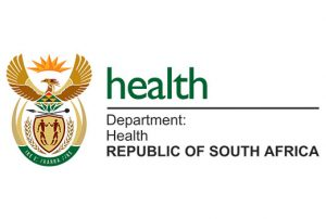 Media Alert:  Health Minister Dr Aaron Motsoaledi to officially open the Tswelopele Lecture theatre