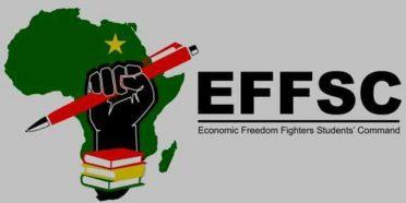 EFFSC