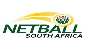 SPAR Proteas Well For Netball Quad Series